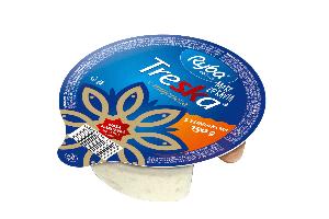 Treska v majonéze s tuniakom, 150g
