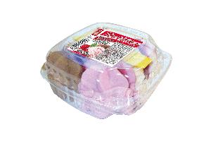 PIKNIK Tortička, 250 ml