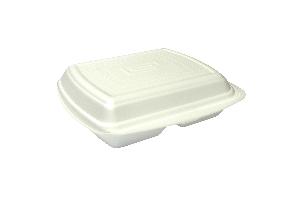 Menu box 2-D (2x125ks)