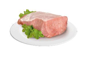 Bravčové karé BK, kg