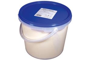Piknik Prémium – majonéza, 5 kg