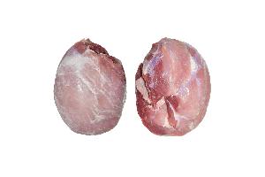 Hovädzie zadné orech z býka KÚ, kg