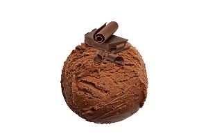 SCHÖLLER čokoláda (podiel smotany 5%) 5.0L