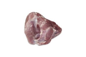 MRAZ Bravčové stehno BK KÚ, VB