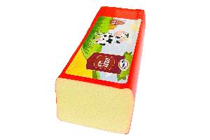 GOLDY Gastro Family blok 45% cca 3 kg