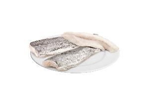 Morská štuka kapská – filety s kožou (10%), 150-170g, 1x5 kg