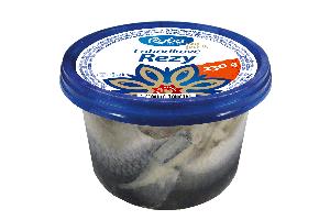 LAHÔDKOVÉ REZY, 230 g