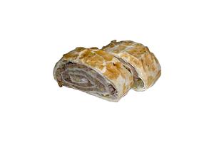 ZÁVIN JABLKOVO - ORECHOVÝ, 100 g