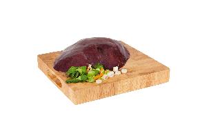 BRAVČOVÁ PEČEŇ, 1 - 2 kg