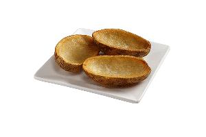 LW Potato skins, 1,81 kg
